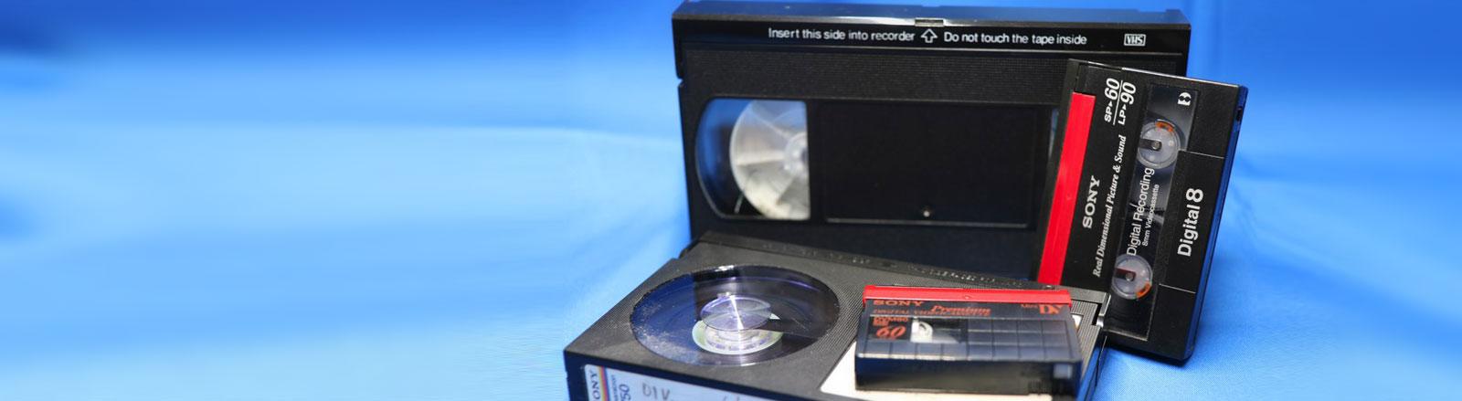 mg electronic filmdigitalisierung digitalisierung von vhs kassetten super 8 urlaubsfilme. Black Bedroom Furniture Sets. Home Design Ideas